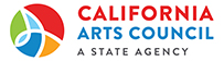 California Arts Logo